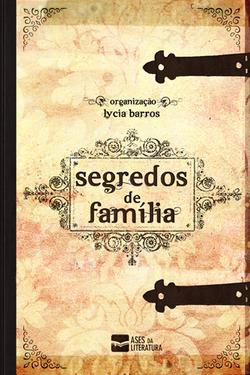 SEGREDOS DE FAMÍLIA