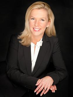 Jennifer Henderson
