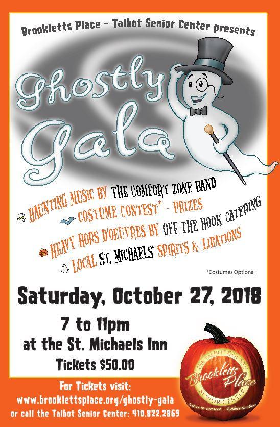 Ghostly Gala.JPG