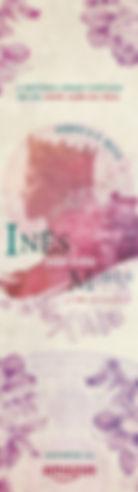 IND1809-GM-INÊS-MARCADOR-V3-R00.jpg