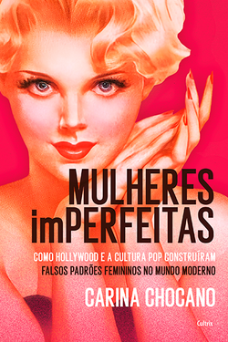 Mulheres ImPerfeitas
