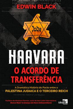HAVAARA