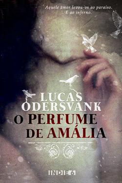 O Perfume de Amália