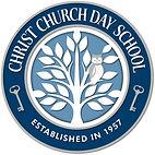 Christ Church Day School
