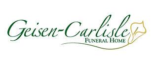 Geisen-Carlisle Funeral Home  Logo (3)-p