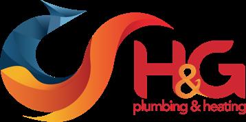 hg-logo (1).png
