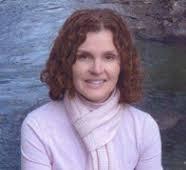 Case #6 - The Murder of Tara Grant