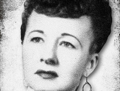 Mysterious Murder of Daisy Zick