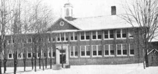 Case #5 - Bath School Disaster