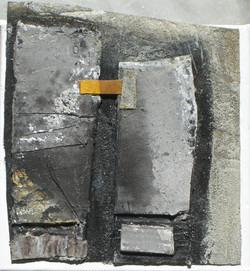 Stone blocks
