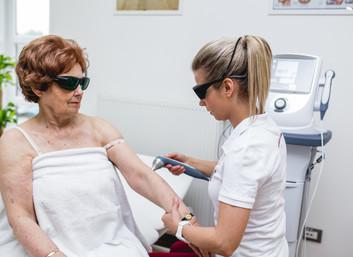 9 razloga za odlazak fizioterapeutu