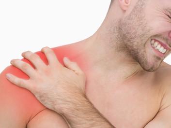 Fizioterapeut kao putokaz - TENDINITIS rotatorne manšete