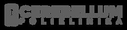 Logo - povijest bolesti-01.png
