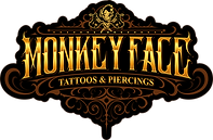 MONKEYFACE%20TATTOO%20NO%20BG_edited.png