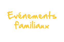 Galeries Famille