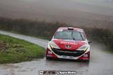 Finale des Rallyes 2015