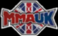 MMA-UK-amp2.png