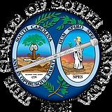 Senate Seal.png