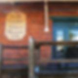 TobaccoMuseum-Front.jpg