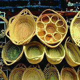 Sweetgrass Baskets_no bow.jpg