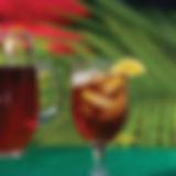 Iced Tea 1-sth.jpg