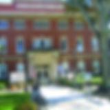 AbbevilleOperaHouse_9.15.06.jpg