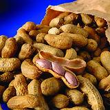 Boiled Peanuts 1.jpg