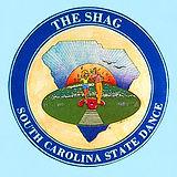 THE SHAG.jpg