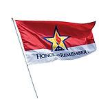 honorrememberpole.jpg