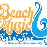 BeachMusicLogo.jpg