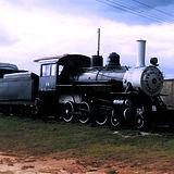 Locomotive 1 SE-TIFF.jpg