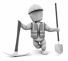 HR Builder