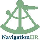 _Master NavHR logo.jpg