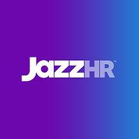 new-jazzhr-logo.jpeg