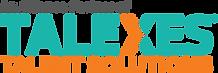 Talexes-logo-alliance-®.png
