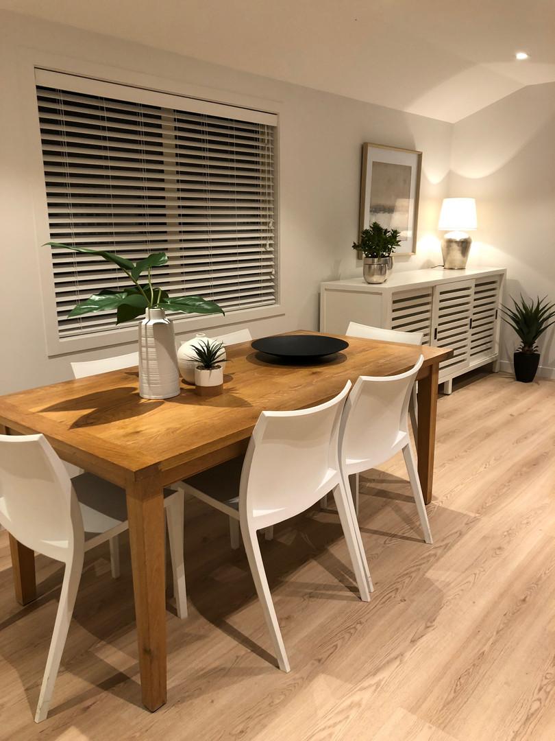 Modern studio apartment, Mt Eden, Auckland