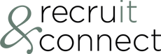 R&C_logo_main_RGB.png