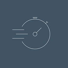 icon-time-grey.png