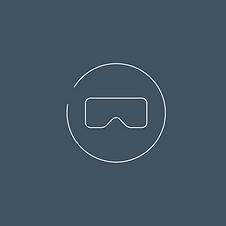 icon-visual-grey.png
