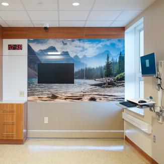 Englewood Medical Center