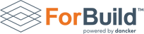 ForBuild_Logo_RGB.png