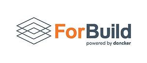 ForBuild_Logo_RGB.jpg