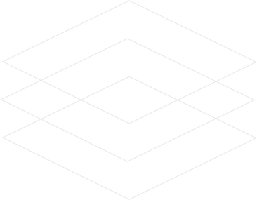 Large-ForBuild-Diamonds.png