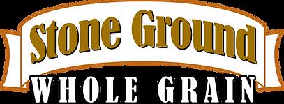 Stone Ground