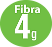 Fibra 4g
