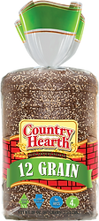 Country Hearth 12 Grain