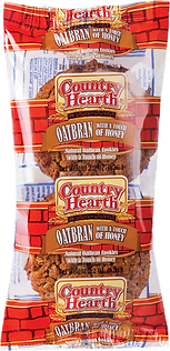 Contry-Hearth-OatBran with Touch of Honey