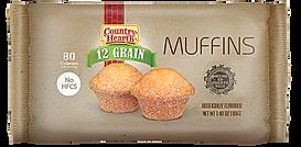 CH 12 grain_muffins