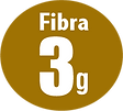 Fibra 3g