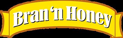 Bran'n Honey